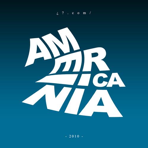 Americania - Sigo