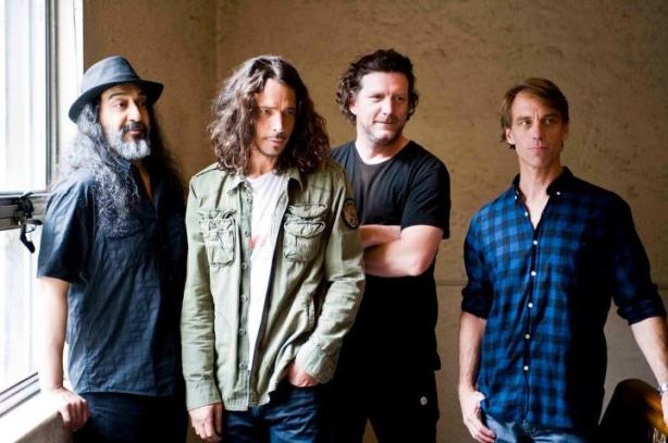 soundgarden2012new