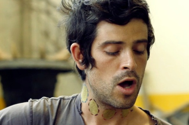 Devendra-Vision-Versions2