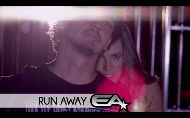 Run Away - EA