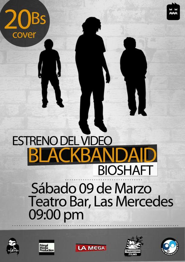 BioShaft_Flyer_TeatroBar_Blackbandaid