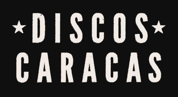 DiscosCaracasBlancoBaja